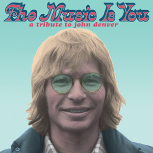 John_Denver_cover_lowres